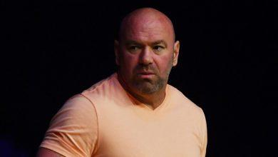 Photo of UFC 251: Dana White on Fight Island, coronavirus pandemic