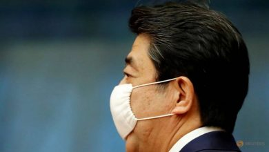 Photo of Japan government persists with 'Abenomask' giveaway, reignites social media outcry