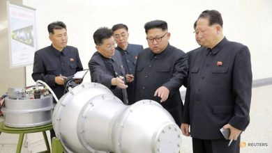 Photo of Commentary: North Korea will never give up its nuclear weapons