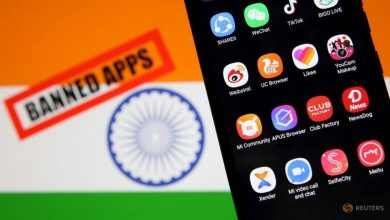 Photo of Exclusive: India asks court to stymie potential challenge to Chinese app ban