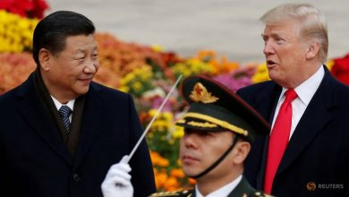 Photo of Ahead of US election, China braces for rocky ride, potential change