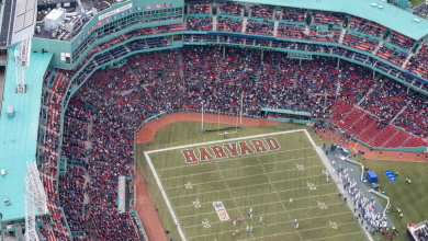Photo of How Stanford, Ivy League are signs of what is to come for college sports