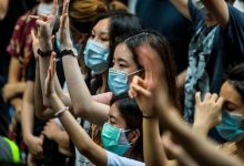 Photo of Fearful of China's new security law, Hong Kongers scramble for safe havens