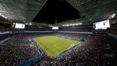 Photo of US Soccer vs Relevent Sports: Judge dismisses antitrust claim