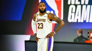 Photo of NBA Finals predictions: Lakers, Bucks remain favorites