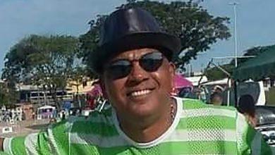 Photo of Tânio Mendonça, Brazilian Carnaval Samba Composer, Dies at 52