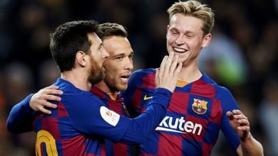 Photo of Barcelona vs Espanyol live stream: Watch online, TV channel, time