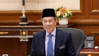 Photo of COVID-19: Malaysian PM Muhyiddin warns against complacency, mulls compulsory mask-wearing in public