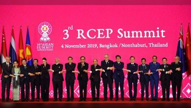 Photo of Commentary: China has an opportunity to resurrect global economic cooperation