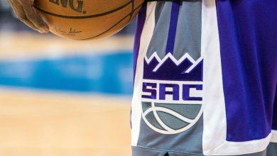 Photo of 2020 NBA restart: Kings close practice facility after positive coronavirus test