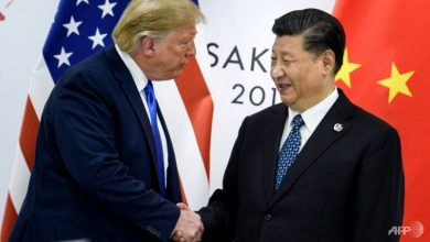 Photo of Half century on, US hawks revive criticism of China normalisation