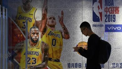 Photo of NBA re-evaluating basketball training programme in China after abuse allegations
