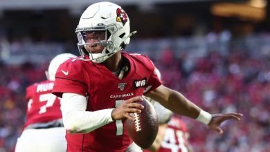 Photo of Fantasy Football ADP, Rankings & Projections: 4-Mid-Round Value QBs