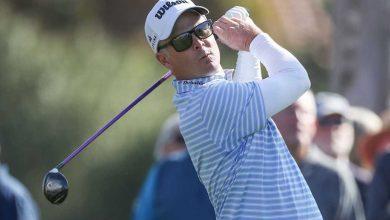 Photo of 2020 FedEx St. Jude Invitational: PGA Value Bets and Longshots