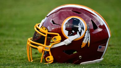 Photo of Washington Post: Washington NFL team employees allege culture of sexual harassment