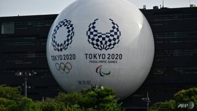 Photo of Venues secured for delayed Tokyo 2020 Olympics: Organisers