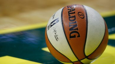 Photo of WNBA players call for Kelly Loeffler's removal from Atlanta Dream