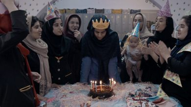 Photo of 'Sunless Shadows' Review: A Harsh Look at Iranian Women in Prison