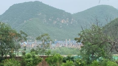 Photo of Beijing Launches Another Demolition Drive, This Time in Its Bucolic Suburbs