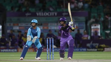 Photo of Mithali Raj: Foreign players' frustration justified, but BCCI has done all it can