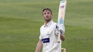 Photo of Recent Match Report – Worcestershire vs Glamorgan Central Group 2020