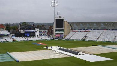 Photo of Recent Match Report – Nottinghamshire vs Lancashire North Group 2020