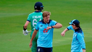 Photo of Fantasy Picks: Don't leave out Jonny Bairstow or David Willey