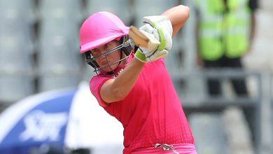 Photo of Women's T20 Challenge v WBBL: Alyssa Healy, Suzie Bates upset with BCCI decision