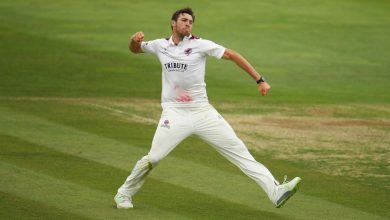 Photo of Recent Match Report – Somerset vs Glamorgan Central Group 2020