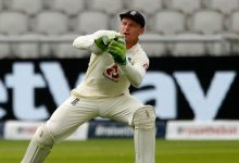 Photo of Jos Buttler desperately needs to convert his start after lacklustre keeping effort