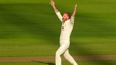 Photo of Recent Match Report – Pakistan vs England 1st Test 2020