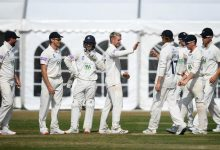 Photo of Recent Match Report – Middlesex vs Hampshire South Group 2020