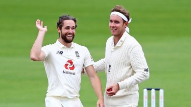Photo of Fantasy Picks: Fill your XI with fast bowlers, and Yasir Shah