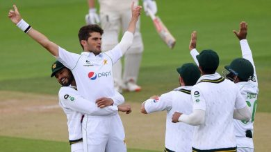 Photo of Recent Match Report – Pakistan vs England 2nd Test 2020
