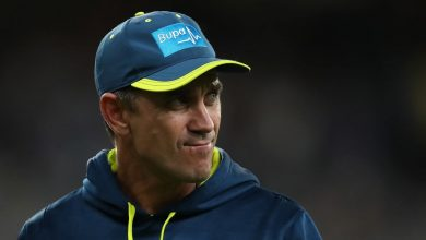 Photo of Justin Langer: Australian cricket will need to compromise to keep game going