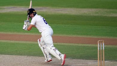 Photo of Recent Match Report – Sussex vs Middlesex South Group 2020
