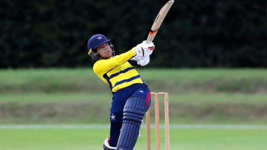 Photo of Recent Match Report – South East Stars vs Sunrisers South Group 2020