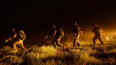 Photo of Afghanistan to Investigate Video Showing Forces Mutilating Taliban Corpses
