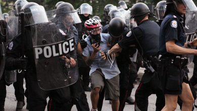 Photo of Toronto Police to Pay $12.5 Million to Protesters Arrested During 2010 G-20 Summit