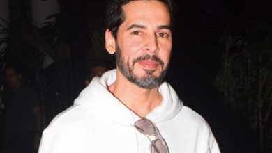 Photo of Sushant Singh case: Dino Morea denies hosting actor at party on June 13