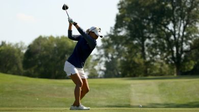 Photo of Danielle Kang Can Fulfill Her Potential at the Women's British Open