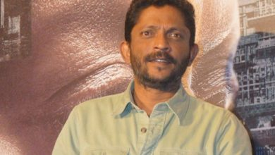 Photo of Bollywood director Nishikant Kamat dies aged 50