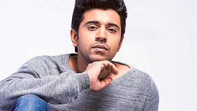Photo of Nivin Pauly's 'Moothon' wins big at New York Indian Film Festival