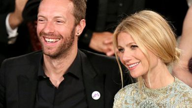 Photo of Gwyneth Paltrow stunned by mockery over 'conscious uncoupling' announcement