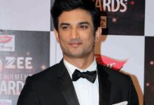 Photo of Sushant Singh Rajput case: 10 of the latest developments
