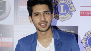 Photo of Singer Armaan Malik on how COVID-19 has hit music business