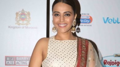 Photo of Swara Bhasker: Rhea being subjected to bizarre media trial
