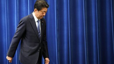 Photo of What Is Ulcerative Colitis, the Ailment Afflicting Shinzo Abe of Japan?