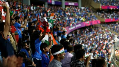 Photo of India retains T20 World Cup in 2021, Australia to host in 2022