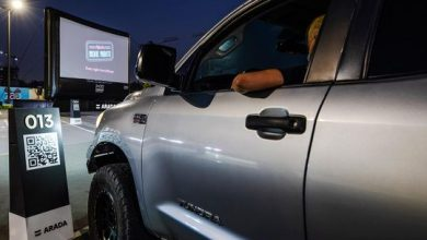 Photo of Bollywood: Yash Raj Films' 50-year celebration includes customised drive-in theatre experience